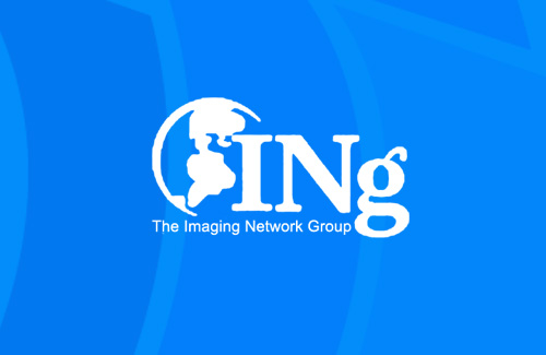 Ironsides Joins the Growing Ranks of Imaging Network Group