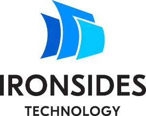 Ironsides Technology Saw Strong Growth in 2018 for Automated Production Tracking Software