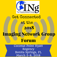 Ironsides Feature Session at the INg Annual Networking Forum